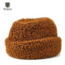 BRIXTON(ブリクストン) GINSBERG CAP