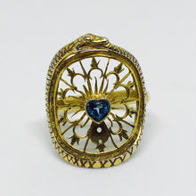 ∞🌙🌹❤️ RING(GOLD)