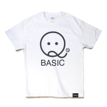 QLD2016Summer Tシャツ(White)