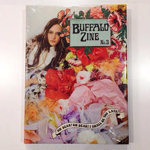 BUFFALO ZINE No.3