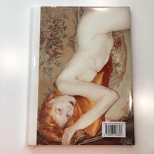 Vivienne Westwood, Andreas Kronthaler, Juergen Teller by Juergen Teller
