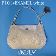 BEAN P101