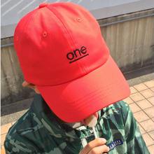 【Kids 】CAP