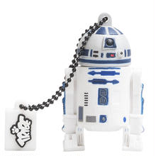StarWars USB 8GB  R2D2