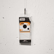 BB-8   IPHONE 7  COVER