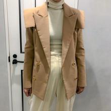 90's style jacket