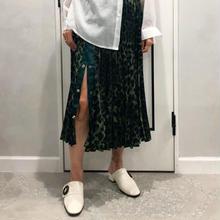 simple design slip-on (white)