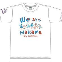 Tシャツ(ドライメッシュ素材)メンズサイズ