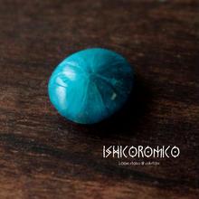 カバンシ石(カバンサイト - インド・プーナ産)