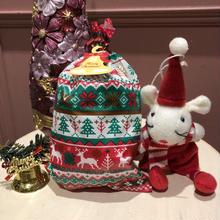 【クリスマス限定品】クリスマスプレゼント(おもちゃ一個)