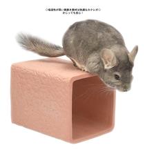 【サマーセール】テラコッタトンネル L