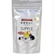 サンコー ビタミンC お徳用(100g)
