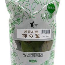 カワイ  那須高原  柿の葉
