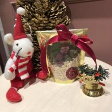 【クリスマス限定品】クリスマスプレゼント(クリスマストリーツ)
