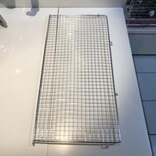 【アウトレット】長期保管品・コンフォート80用ロフト