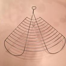 ホワイレット 交換網