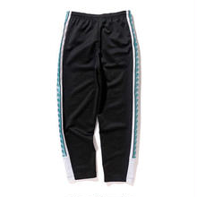 "【ラス1】KAPPA ""BANDA"" pants (Black)"