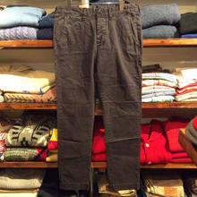 "【残り僅か】DENIM&SUPPLY ""SUPER SLIM FIT"" tino's(Navy)"