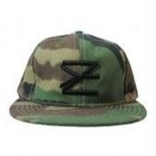 "【残り僅か】COOPERS TOWN ""NY"" BALL CAP (camo)"