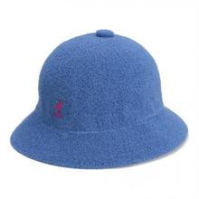 """【残り僅か】KANGOL """"BERMUDA"""" CASUAL HAT (SKYDIVE)"""