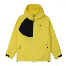 【ラス1】HUF STANDARD SHELL 2 (Aurora Yellow)