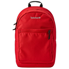 【残り僅か】Timberland CROFTON  Backpack  (Red)