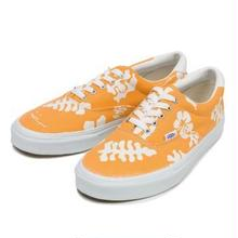 "【残り僅か】VANS ""ERA / V95-59R ALOHA"" (Orange)"