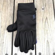 【ラス1】POLO RALPH LAUREN jersey touch gloves