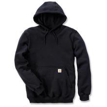 【ラス1】Carhartt Pullover hoodie(Black)