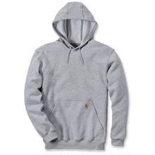 【残り僅か】Carhartt Pullover hoodie(Gray)