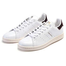 【残り僅か】ADIDAS ORIGNALS STAN SMITH BY (FTWWHT/FTWWHT/CWHITE)