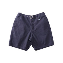 Champion Athletic short pants(Navy)