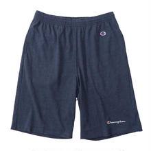 Champion Basic pants (Navy)