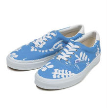 "【残り僅か】VANS ""ERA / V95-59R ALOHA"" (Light Blue)"