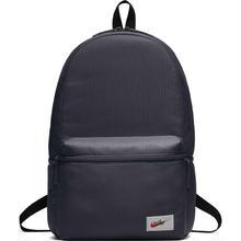 【ラス1】NIKE heritage daypack (Black)