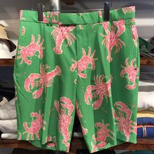 【ラス1】RLX Ralph Lauren Golf shorts (W32)