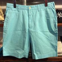 【残り僅か】POLO RALPH LAUREN tino shorts(Aqua)