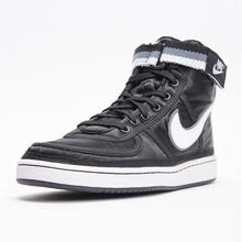 【残り僅か】NIKE VANDAL HIGH SUPREME (Nylon/Black)
