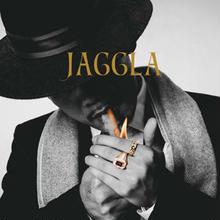 """【残り僅か】JAGGLA from TORNADO - 蜃気楼(特典CD付き """"with my own eyes Mixed by DJ KEM"""")"""