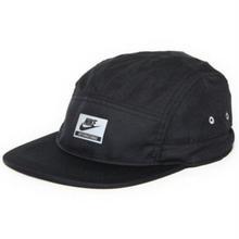 【残り僅か】NIKE INTERNATIONAL EOS cap (Black)