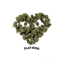 "RUGGED ""PLAY BUDS2"" poster"
