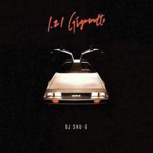 """【残り僅か】DJ SHU-G """"1.21 Gigawatts"""""""