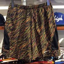 """【ラス1】NIKE """"FLEX FREEDOM"""" 7inch mesh shorts"""