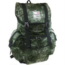 【ラス1】FamousTrails FTGN-505 REAL ROCK SKIN CAMO Backpack