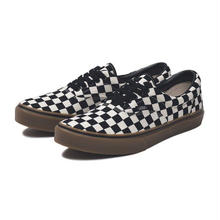 "【残り僅か】VANS ""ERA"" V95CL (Black/White)"