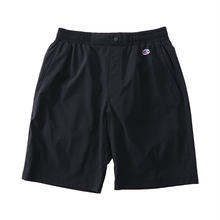 Champion Agility short pants(Black)