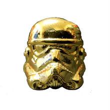 """【ラス1】RUGGED """"GOLD TROOPER"""" ring"""