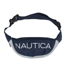NAUTICA Sport  Fanny pack (Royal)