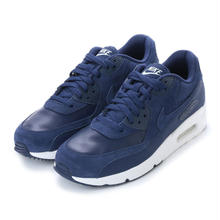 "【残り僅か】NIKE ""AIR MAX 90 LRT"" (White/Navy)"