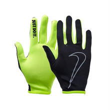 【残り僅か】NIKE WOMEN'S RALLY RUN GLOVES